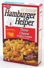 Hamburgerhelperl1_2